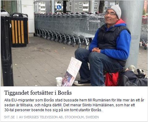 Klicka här för att gå till artikeln i SVT, 2015-10-02