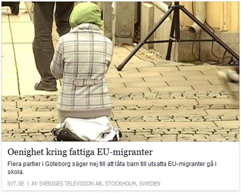 Klicka här för att gå till artikeln i SVT, 2015-10-09