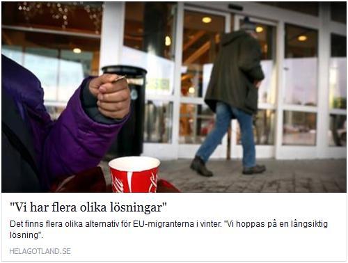 Klicka här för att gå till artikeln i Helagotland, 2015-10-08