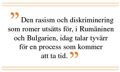 Klicka här för att gå till Markbladet, 2015-10-14