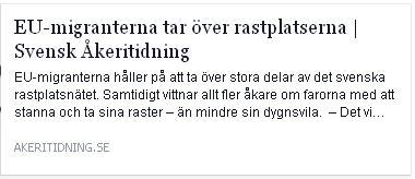 Klicka här för att gå till Svensk Åkertitidning, 2015-10-16