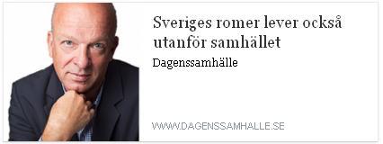 Klicka här för att gå till artikeln i Dagens Samhälle, 2015-08-13