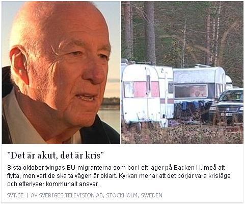 Klicka här för att gå till artikeln i SVT, 2015-10-19