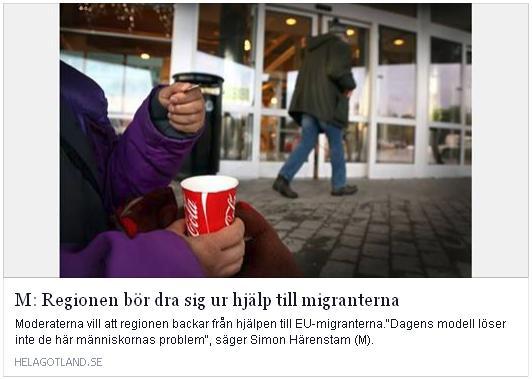 Klicka här för att gå till artikeln i Helagotland, 2015-11-24
