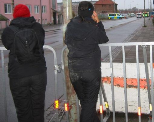 eu-migranter_malmo_aktivister_2015-11-03