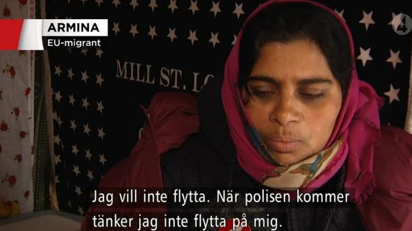 eu-migranter_malmo_kakstad_armina_tv4