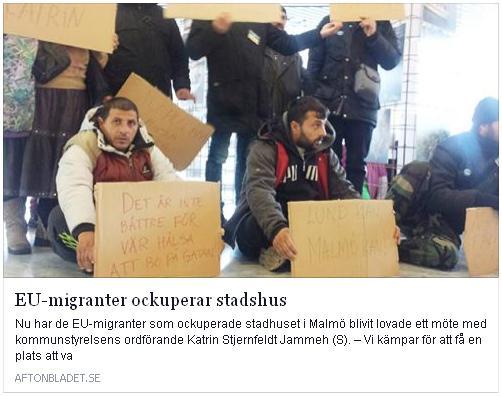 Klicka här för att gå till artikeln i Aftonbladet, 2015-11-17