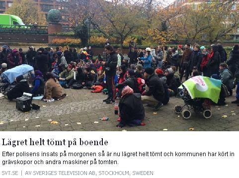 Klicka här för att gå till artikeln i SVT, 2015-11-03