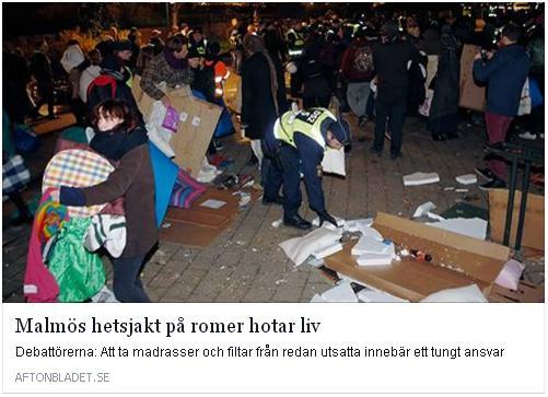 Klicka här för att gå till artikeln i Aftonbladet, 2015-11-05
