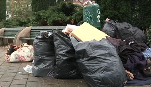 eu-migranter_malmo_stadshus_2015-11-05_02