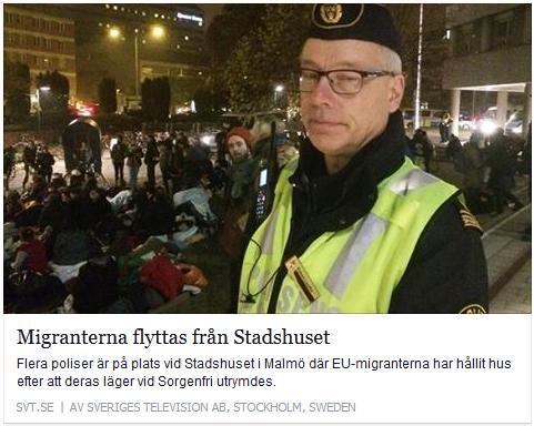 Klicka här för att gå till artikeln i SVT, 2015-11-05