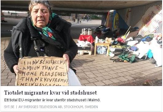 Klicka här för att gå till artikeln i SVT, 2015-11-09