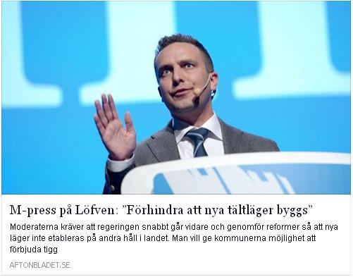 Klicka här för att gå till artikeln i Aftonbladet, 2015-11-04