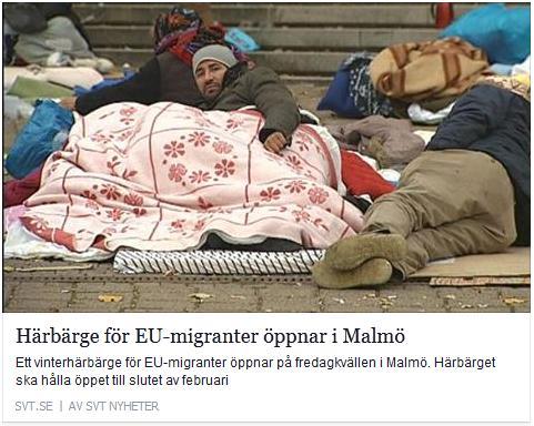 Klicka här för att gå till artikeln i SVT, 2015-12-11