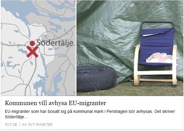 Klicka här för att gå till artikeln i SVT, 2015-12-24
