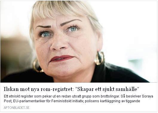 Klicka här för att gå till artikeln i Aftonbladet, 2015-12-16