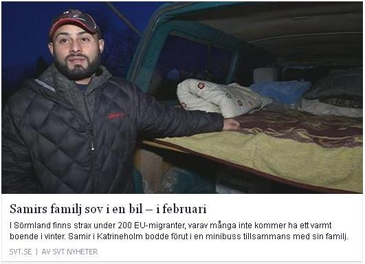 Klicka här för att gå till artikeln i SVT, 2015-12-17