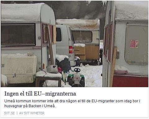 Klicka här för att gå till artikeln i SVT, 2015-11-30