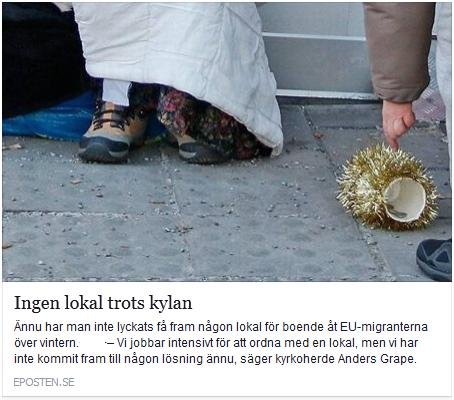 Klicka här för att gå till artikeln i Eposten, 2016-01-08