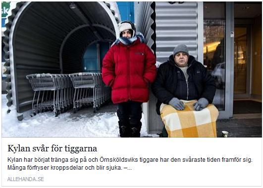 Klicka här för att gå till artikeln i Allehanda.se, 2016-01-23
