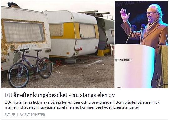 Klicka här för att gå till artikeln i SVT, 2016-01-04