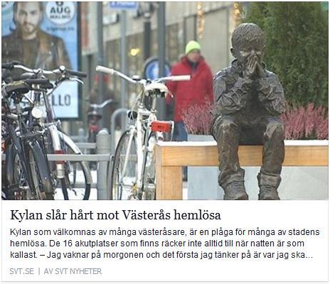 Klicka här för att läsa artikeln i SVT, 2016-01-05
