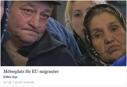 Klicka här för att gå till artikeln i SVT, 2016-01-22