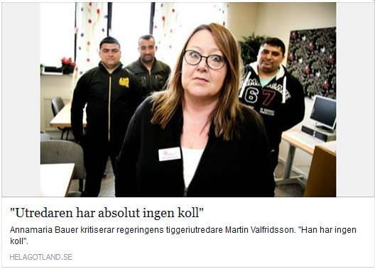 Klicka här för att gå till artikeln i Helagotland, 2016-02-03