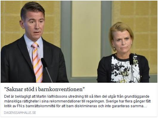 Klicka här för att gå till artikeln i Dagens Samhälle, 2016-02-09