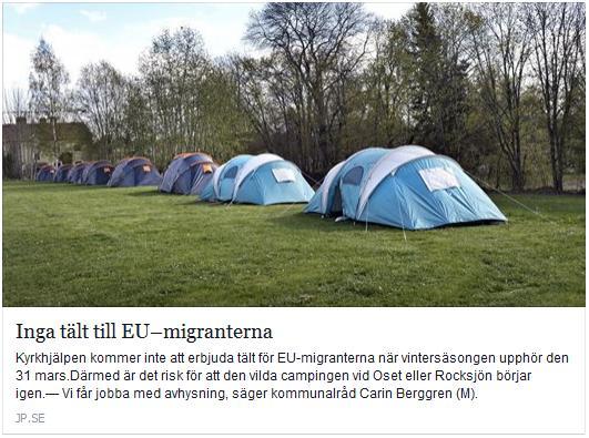 Klicka här för att gå till artikeln i Jönköpings-posten, 2016-02-17