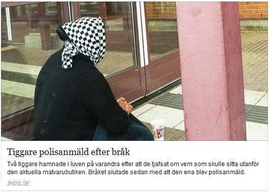 Klicka här för att gå till artikeln i jmini.se, 2016-02-19