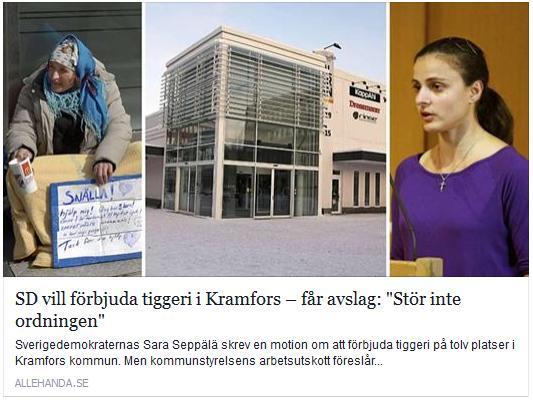 Klicka här för att gå till artikeln i Allehanda.se, 2016-02-13