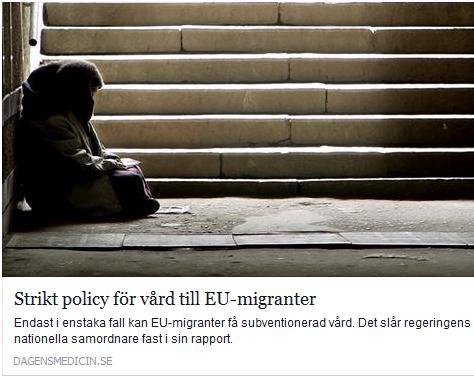 Klicka här för att gå till artikeln i Dagens medicin, 2016-02-01