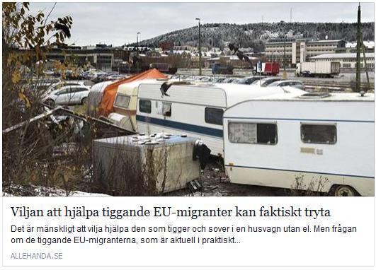 Klicka här för att gå till artikeln i Allehanda.se, 2016-02-10
