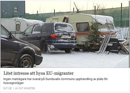 Klicka här för att gå till artikeln i SVT, 2016-02-09