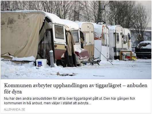 Klicka här för att gå till artikeln i Allehanda.se, 2016-02-24
