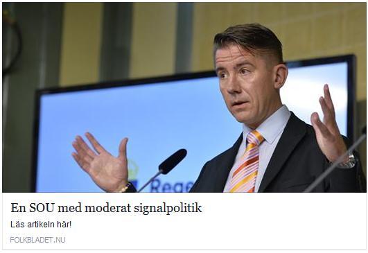 Klicka här för att gå till artikeln i Folkbladet, 2016-02-03