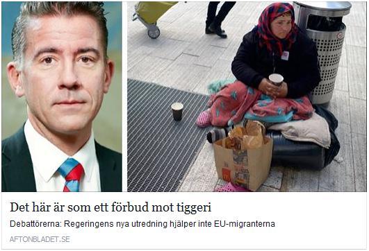 Klicka här för att gå till artikeln i Aftonbladet, 2016-02-01