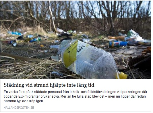 Klicka här för att gå till artikeln i Hallandsposten, 2016-03-30