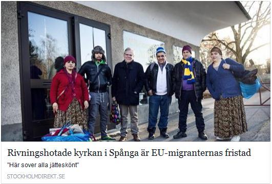 Klicka här för att gå till artikeln i Stockholmdirekt, 2016-03-03