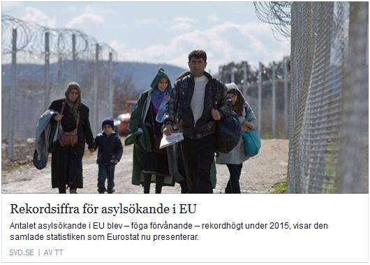 Klicka här för att gå till artikeln i SVT, 2016-03-04