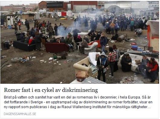 Klicka här för att gå till artikeln i Dagens Samhälle, 2016-04-08