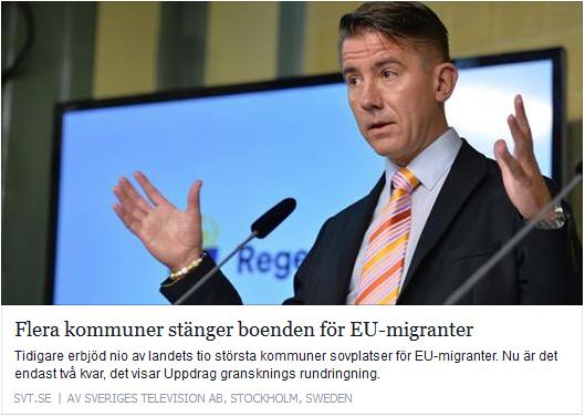 Klicka här för att gå till artikeln i SVT, 2016-04-27