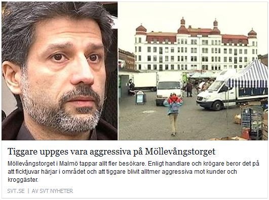 Klicka här för att gå till artikeln i SVT, 2016-04-22
