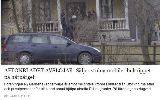 Klicka här för att gå till artikeln i Aftonbladet, 2016-04-21