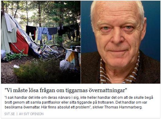 Klicka här för att gå till artikeln i SVT, 2016-04-14