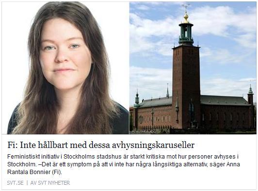 Klicka här för att gå till artikeln i SVT, 2016-05-04