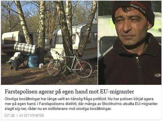 Klicka här för att gå till artikeln i SVT, 2016-05-03