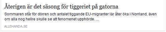 Klicka här för att gå till artikeln i Allehanda.se, 2016-05-06