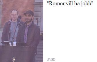 Klicka här för att gå till artikeln i VK, 2015-05-01